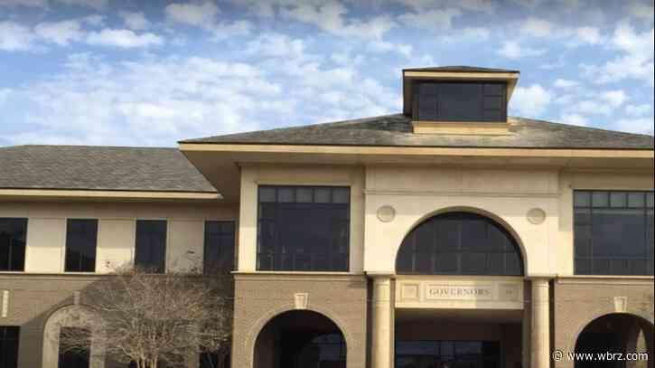 Baton Rouge Community College modifies Fall 2020 plans