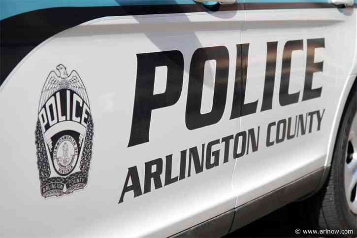 ACPD Annual Report: Crime Rises While Police Force Shrinks
