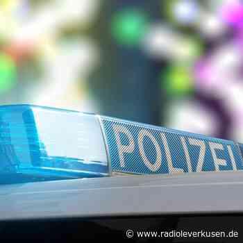 Polizei sucht nach 53-Jährigen aus LVR-Klinik - radioleverkusen.de