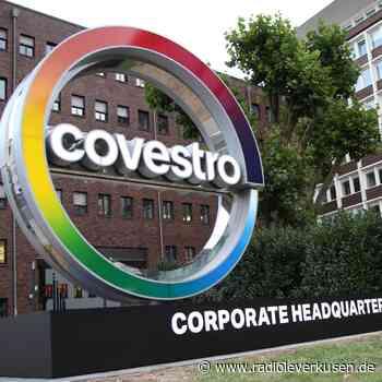 Covestro weiter stark gebeutelt - radioleverkusen.de