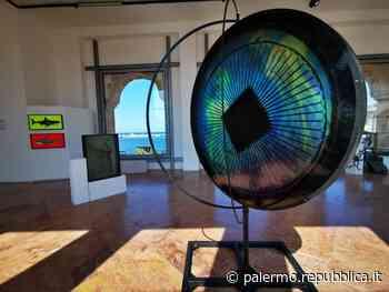 Palermo, da Gibellina al Loggiato, le opere di Bias, la biennale d'arte della spiritualità - La Repubblica