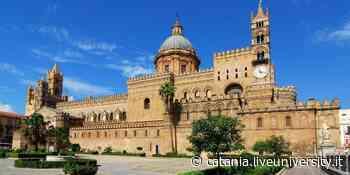 Bonus vacanze: le strutture aderenti a Palermo - Liveunict | Magazine sull'Università di Catania