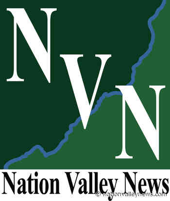 South Grenville Archives - Nation Valley News