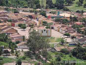 Jovem é assassinado a tiros no distrito de Serra Branca em Ipubi - G1