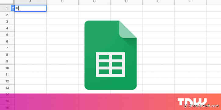Holy Sheet: Apply Einstein's '8th wonder of the world' to your money in Google Sheets