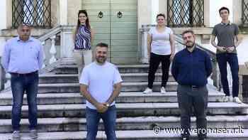Mozzecane una grande estate di spettacoli dalla canzone d'autore alla classica - 2020 - Verona Sera