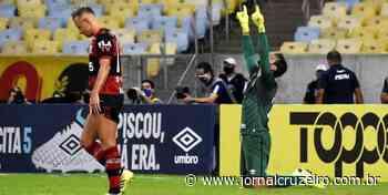 Final do Carioca começa domingo no Maracanã - Jornal Cruzeiro do Sul