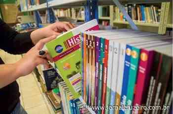 Em 14 anos, mercado editorial encolhe 20% - Jornal Cruzeiro do Sul