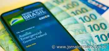 Auxílio de R$ 600 não será interrompido - Jornal Cruzeiro do Sul