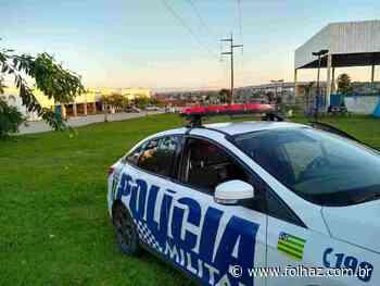 Região do Cruzeiro do Sul está há 6 meses sem homicídios, aponta PM - Folha Z