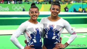 British Olympians decry abuse in gymnastics, say they were called 'mentally weak' for questioning tactics