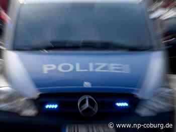Vandalen wüten in Ebersdorf - Neue Presse Coburg