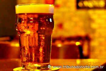 Parnamirim libera funcionamento de bares e música ao vivo - Tribuna do Norte - Natal