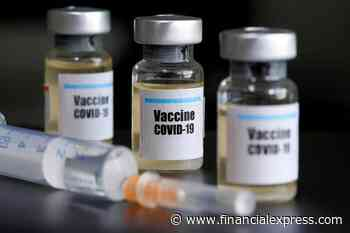 India COVID-19 vaccine trials: No compromise on rigorous evaluation, says Scientific Advisor VijayRaghavan