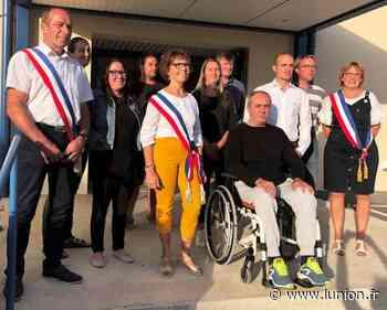 Municipales 2020. Maryline Vuiblet réélue maire d'Igny-Comblizy - L'Union