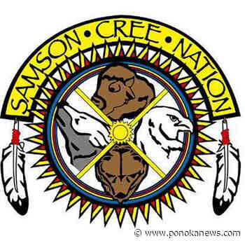 Samson chief election set for July 14