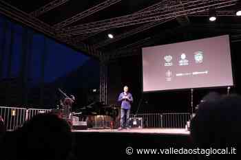 Aosta: Nuovo programma per 'COVivre! Eventi estate 2020' - Valledaostaglocal.it