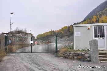 Rifiuti: Pompiod, interrogatorio fiume per ex dirigente - Agenzia ANSA