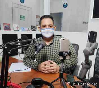 Yaracuy | Gasolineras de Yaritagua trabajarán medio turno - El Pitazo