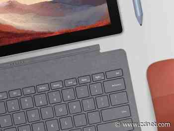 Microsoft has not unblocked the Windows 10 2004 update for Surface devices, after all