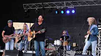 Eagles Tribute Band Boys of Summer Return to Grand Junction - kool1079.com