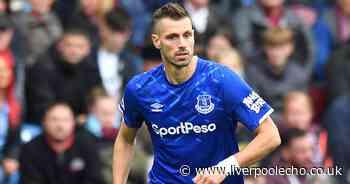 Everton evening headlines as Morgan Schneiderlin makes transfer admission