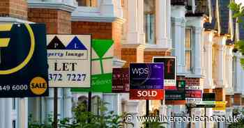 ADVERTORIAL: Help to sell your home quickly in Merseyside is available