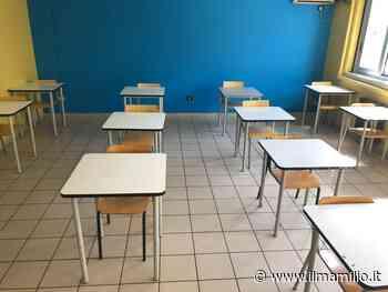 """Frascati, Sbardella: """"E' il momento di pensare alla scuola in vista di settembre: presentata mozione"""" - ilmamilio.it - L'informazione dei Castelli romani"""