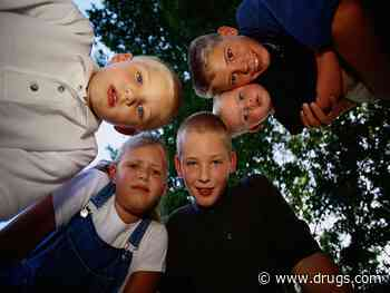 Children Seem Not to Be Driving SARS-COV-2 Transmission