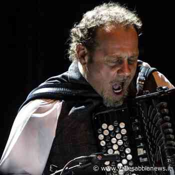 Bagolino - San Rocco in musica ora in San Giorgio - Valle Sabbia News