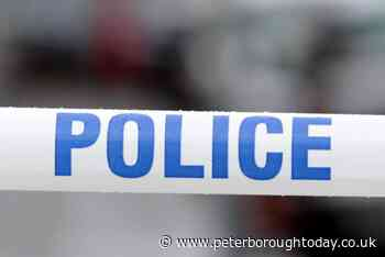 Man arrested in Peterborough after police officer knocked over by car - Peterborough Telegraph