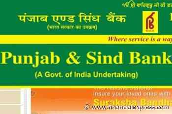 Punjab & Sind Bank reports fraud of Rs 112 crore in 2 accounts of Maha Associated Hotels, Edyar Zinc