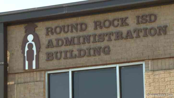 RRISD employees receive 'cold' survey, express concerns in perceived ultimatum