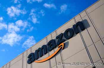 Amazon orders employees to delete TikTok from their phones