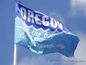 Coronavirus case confirmed at Oregon funeral home