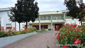 Ghedi, la casa di riposo pronta per i nuovi ospiti - Brescia Oggi