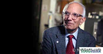 Dr. Rattan Lal Awarded World Food Prize 2020 – Food Tank - Food Tank