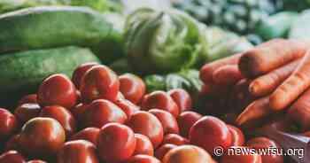 Rural Food Banks Across Florida Struggling To Meet Increased Demand - WFSU