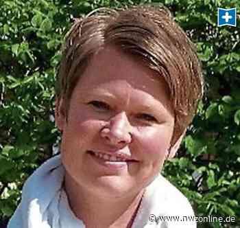 Kinderbetreuung In Lemwerder: In den Ferien zu Forschern werden - Nordwest-Zeitung