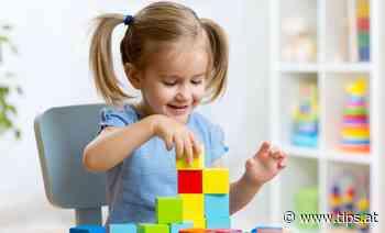 Kinderbetreuung in Linz ab Montag wieder im Regelbetrieb - Tips - Total Regional