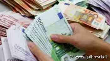 Società svedese con filiale a Ghedi evade il Fisco, recuperati 1,8 milioni - QuiBrescia - QuiBrescia.it