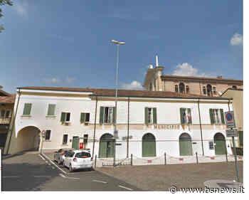 Ghedi, il Comune pronto a investire 1,5 milione per interventi sul territorio | BsNews.it - Brescia News - Bsnews.it