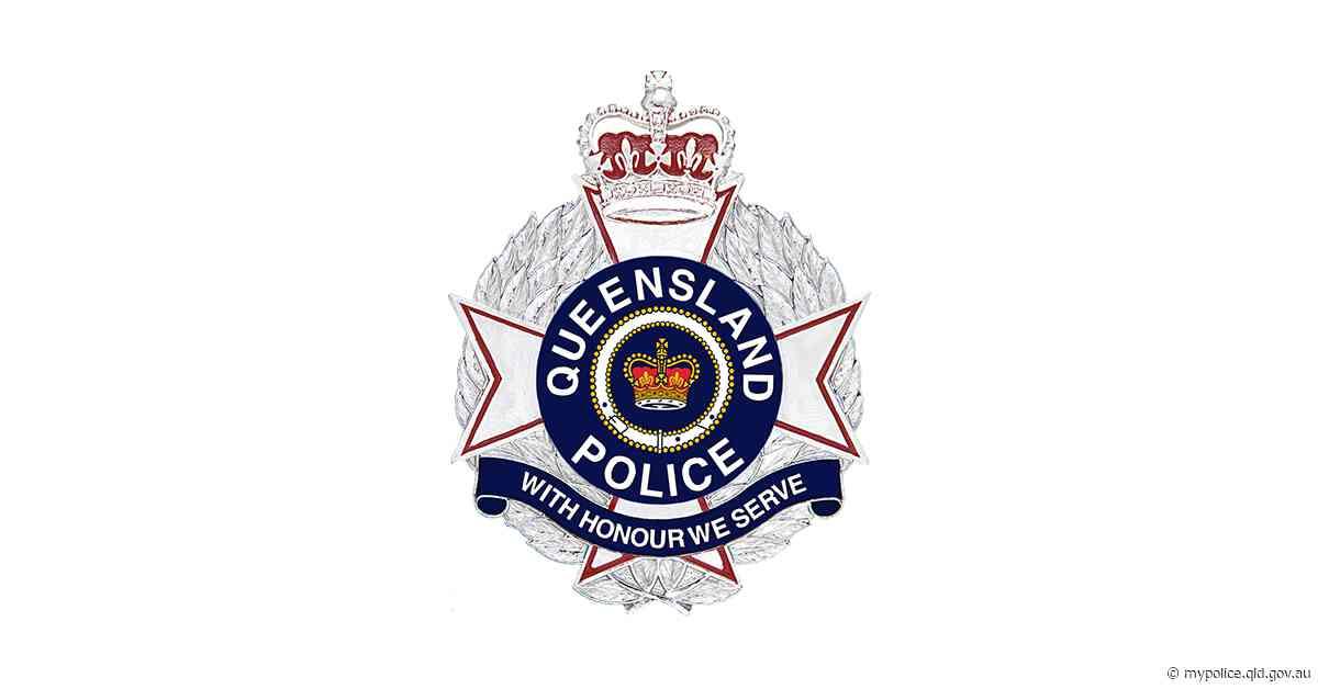 Drink driving, unregistered vehicle, Hervey Bay - myPolice