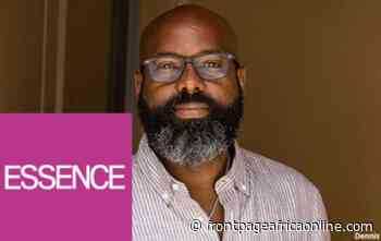 Liberia: 'ESSENCE Acquisition More Cultural Than Business Decision', Richelieu Dennis Addresses Controversy - Front Page Africa
