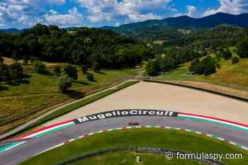 Mugello and Sochi confirmed for 2020 F1 calendar - FormulaSpy