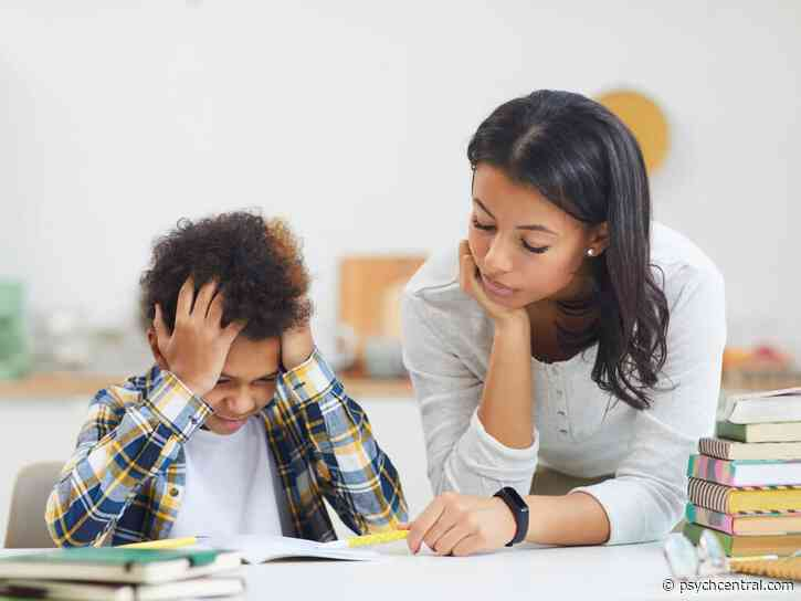 Prospective Teachers More Likely to Misperceive Black Children as Angry