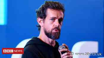 Twitter boss donates $3m to basic universal income project