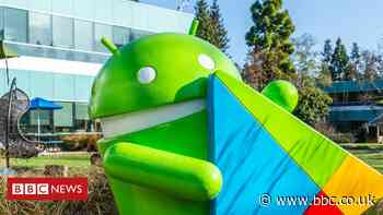 Android 10 adopted faster than any other version, Google says