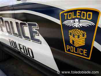 Man dies after traffic collision at central Toledo intersection