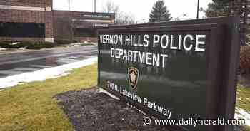Vernon Hills police to evaluate use of body cameras